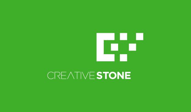 thiet ke nhan dien thuong hieu da creative stone 12