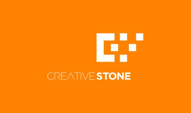 thiet ke nhan dien thuong hieu da creative stone 13
