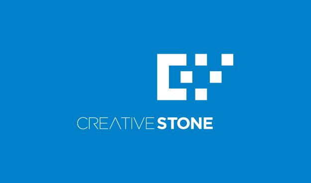 thiet ke nhan dien thuong hieu da creative stone 14