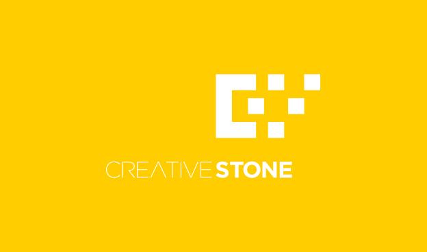 thiet ke nhan dien thuong hieu da creative stone 15