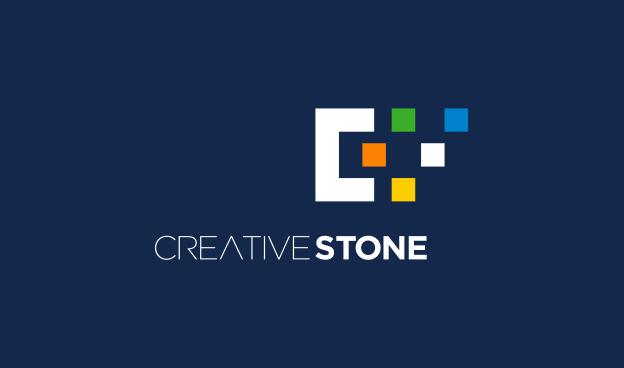 thiet ke nhan dien thuong hieu da creative stone 20