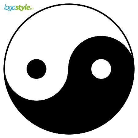 y ngia logo thiết kế theo hình ảnh 5