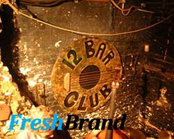 logo-bar-13