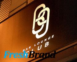 logo-bar-14