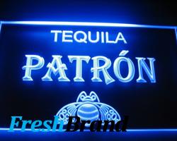 logo-bar-17