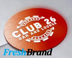 logo-bar-6