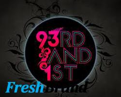 logo-bar-9