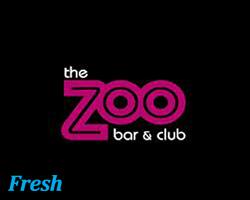 thiet ke logo bar vu truong 1