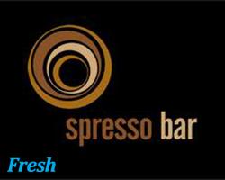 thiet ke logo bar vu truong 9