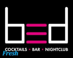 thiet ke logo bar vu truong 12