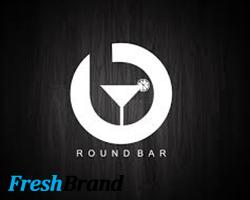thiet ke logo bar vu truong 13