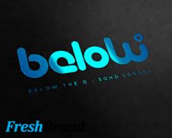 thiet ke logo bar vu truong 2