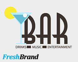 thiet ke logo bar vu truong 5