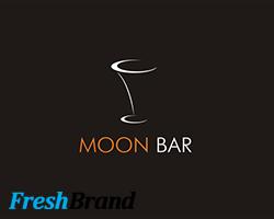 thiet ke logo bar vu truong 6
