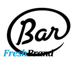 logo-bar1