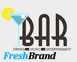 logo-bar2