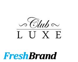 logo-bar3