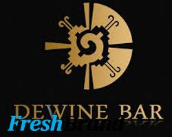 logo bar5