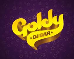 logo bar6