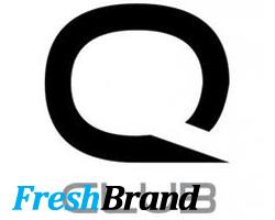 logo-bar7