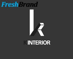 logo cong ty noi that 1