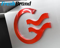 logo cong ty noi that 4