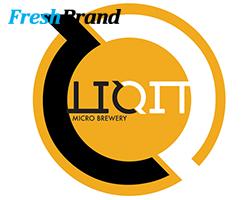 logo cong ty nuoc giai khat 10