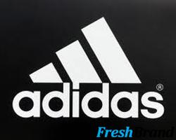 logo-giay10