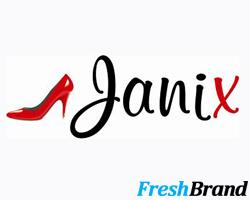 logo-giay8