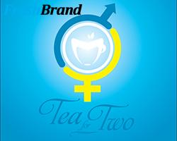 thiet ke logo tra 4