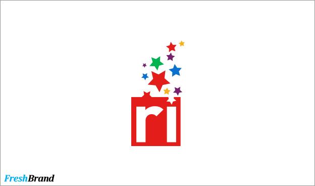 logo thuong hieu Ri 5