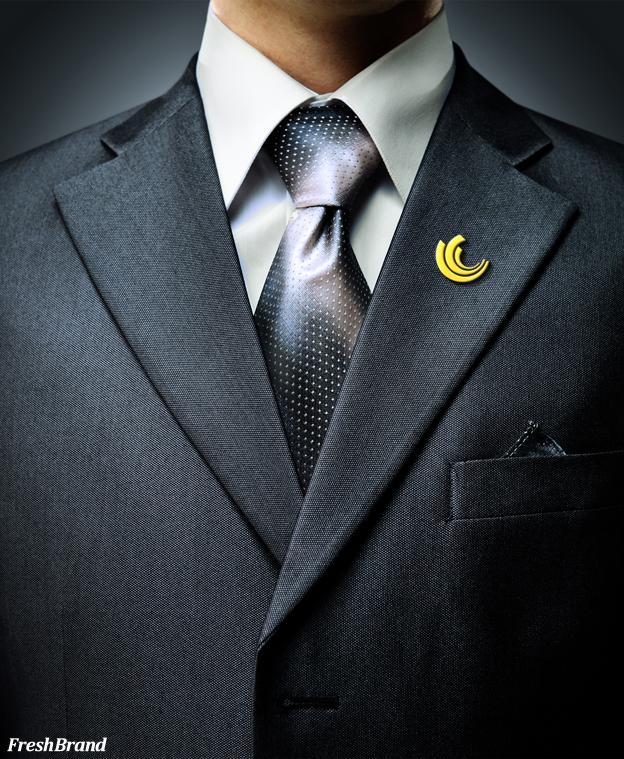 thiet ke logo cty giay hiep thanh quang ngai 16