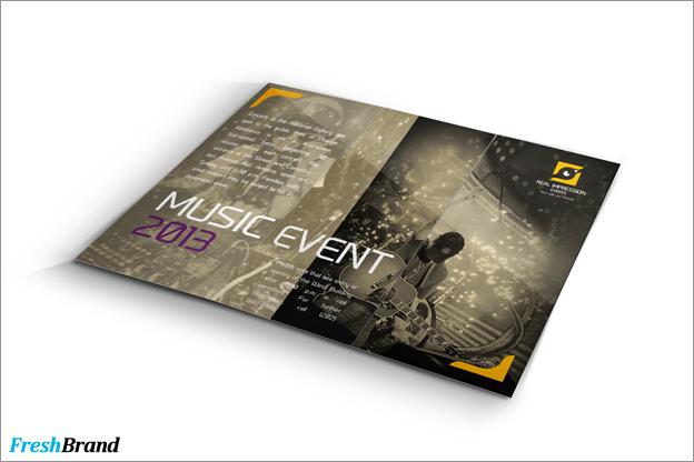 thiet ke logo thuong hieu Ri Events 16