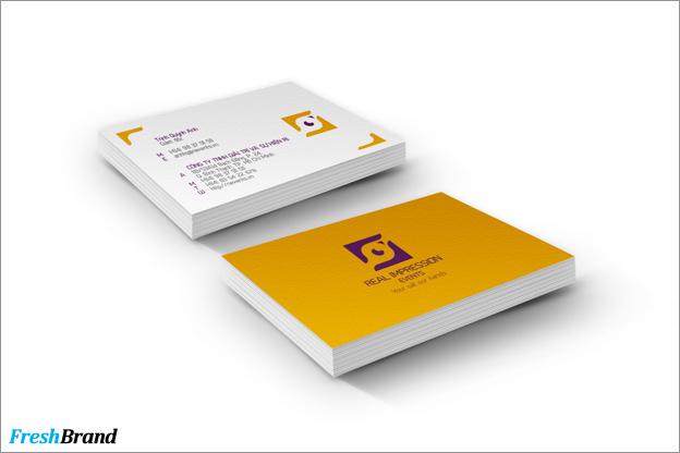 thiet ke logo thuong hieu Ri Events 8