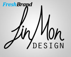 logo font viet tay 14