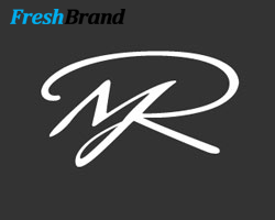 logo font viet tay 19