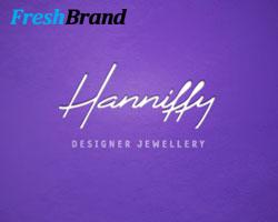 logo font viet tay 3