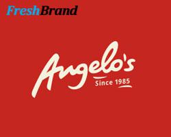 logo font viet tay 7