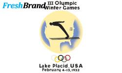 thiet ke logo olympic 1