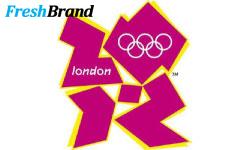 thiet ke logo olympic 10