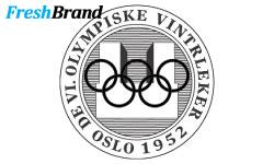 thiet ke logo olympic 2