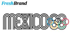 thiet ke logo olympic 3