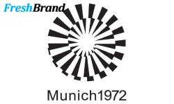 thiet ke logo olympic 4