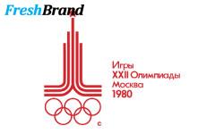thiet ke logo olympic 5