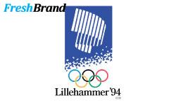 thiet ke logo olympic 7
