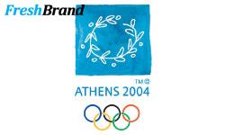 thiet ke logo olympic 8