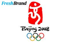 thiet ke logo olympic 9