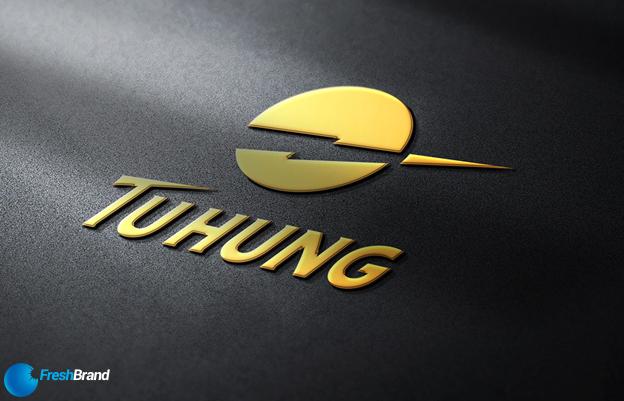 tu hung_tu dong hoa_dien cong nghiep 23