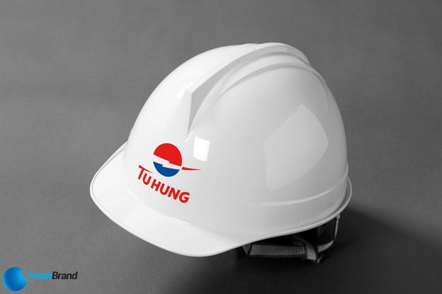 tu hung_tu dong hoa_dien cong nghiep 35
