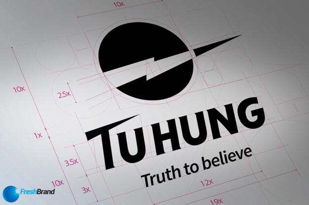 tu hung_tu dong hoa_dien cong nghiep 4